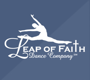 Leap of Faith Dance Company